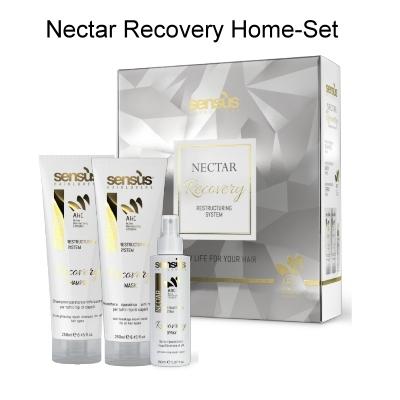 NectarRecovery