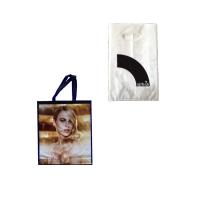 Einkaufstaschen / Tüten
