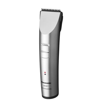 Panasonic ER-1421 Haarschneidemaschine