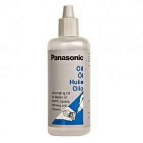 Panasonic Maschinen Öl