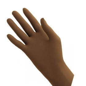 MATADOR Latex-Friseurhandschuhe