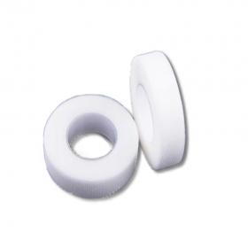 Tape Band - medizinisch, selbstklebend