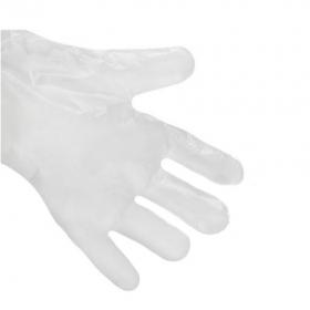 PE Einmalhandschuhe