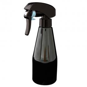 Wassersprühflasche Microsprüher