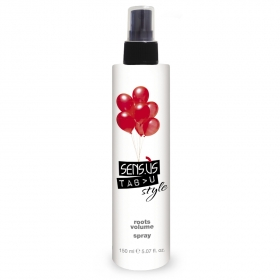 TABU Roots Volume Spray (Ansatzspray)