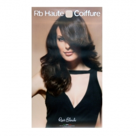 Poster Rb Haute Coiffure 6