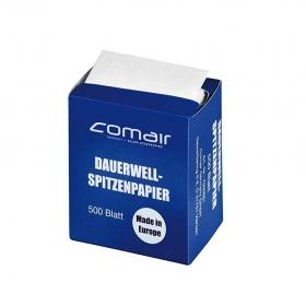 Comair Spitzenpapier
