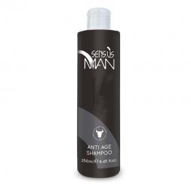Anti Age Shampoo