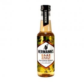 Hermann`s Bier & Hopfenshampoo
