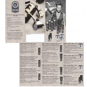 30 Flyer MAN von Sens.us