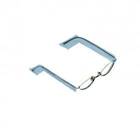 Brillenbügel Schutzüberzug
