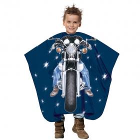 Kinderumhang Easy Rider