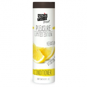 Conditioner Pleasure 200ml