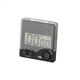 Digital Timer Clip