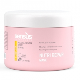 Nutri Repair Mask