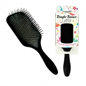 Denman Luxus D90L Tangle Tamer Ultra