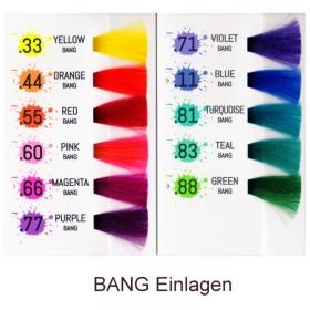 Direct Color Bang