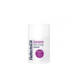RefectoCil Creme Entwickler 3%