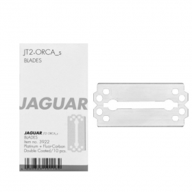 Rasierklingen für Jaguar JT2