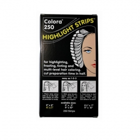Colora Highlights Strips