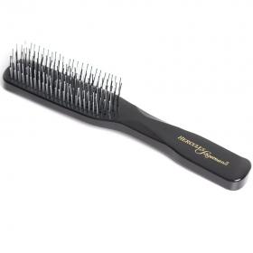 HERCULES Scalp Brush schwarz 8200