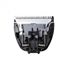 Panasonic ER-146/148/1410/1411 Scherkopf