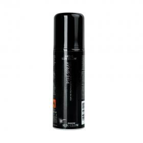 Medis Sun Glow PTFE-Spray Werkzeugpflege