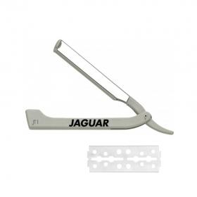 Jaguar Rasiermesser JT 1
