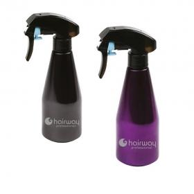 Wassersprühflasche Microsprüher 280ml