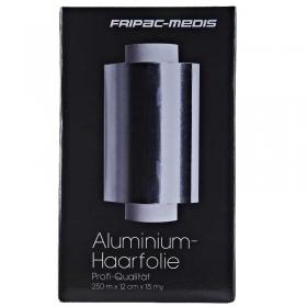 Aluminium Haarfolie (passend für Wrap Master)