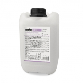 COLOR PROTECTION CONDITIONER 5000ml