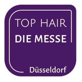 Messe Tophair 2019 Düsseldorf