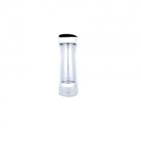 Wasserfilter-Karaffe