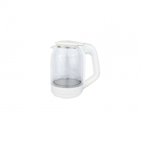 Wasserkocher Electric Kettle