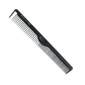 Spezialkamm Karbonfaser 210 mm