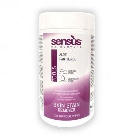 Skin Stain Remover - Hautreinigung