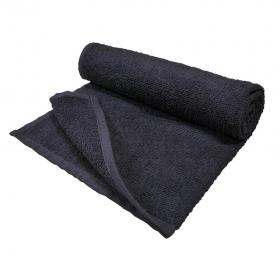 Handtuch Hairhaus indanthren