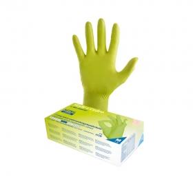 STYLE CEDRO Nitril Handschuhe