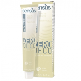 Zero Deco 100 ml / H2O2