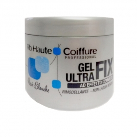 Gel Ultra Fix