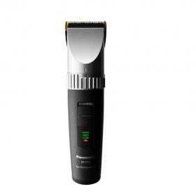 Panasonic ER-1512 Haarschneidemaschine