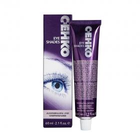 Wimpernfarbe C:EHKO Eye Shades