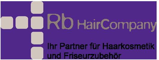 Großhandel für friseurexklusive Haarkosmetik und Zubehör, Exklusivvertrieb für Sens.ùs und Renée Blanche